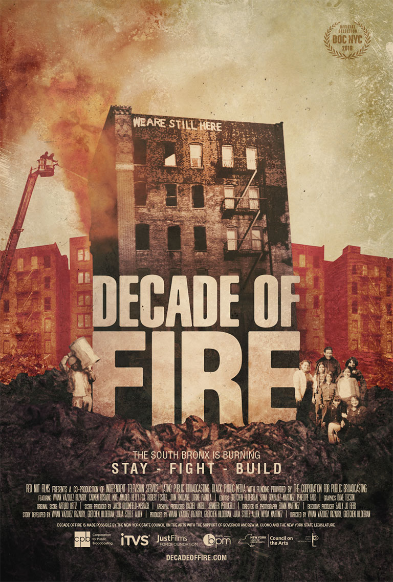 Decade_Of_Fire_Poster