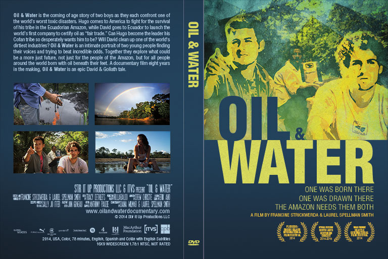 Oil_and_Water_DVD_Case