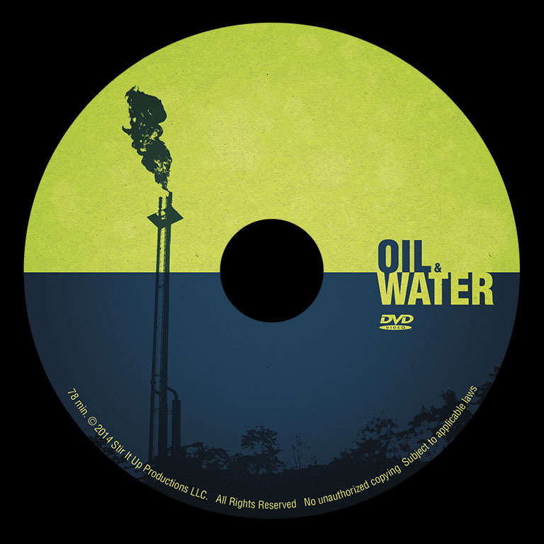 Oil_and_Water_Disc